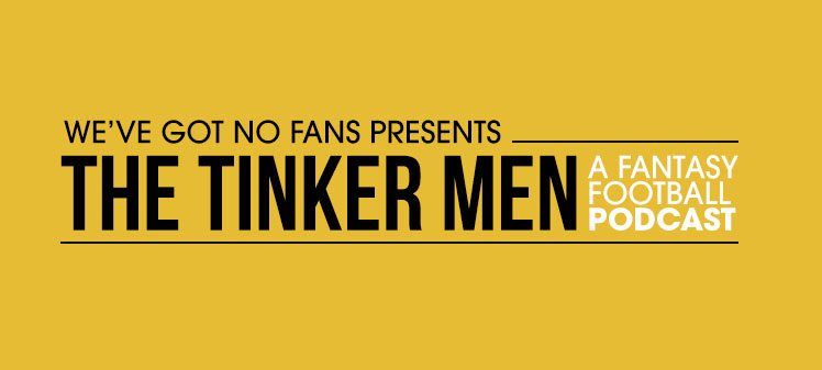 The-Tinker-Men-Episode-3