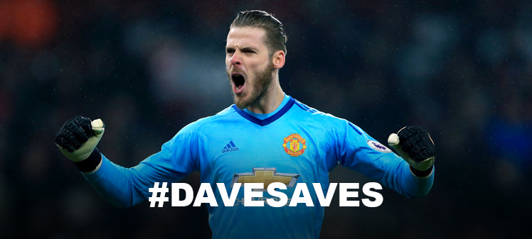 WeveGotNoFans-Episode-#DaveSaves